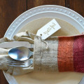 Painted-Burlap-Thanksgiving-Place-Setting-4