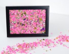 Love-Colorful_Confetti-Frames_0006