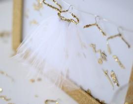 Love-Colorful_DIY-Mini-Glitter-Hangers_0009