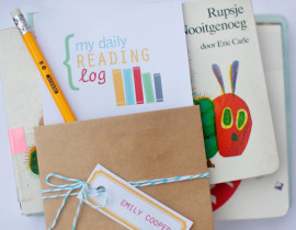 back_to_school_readinglog1